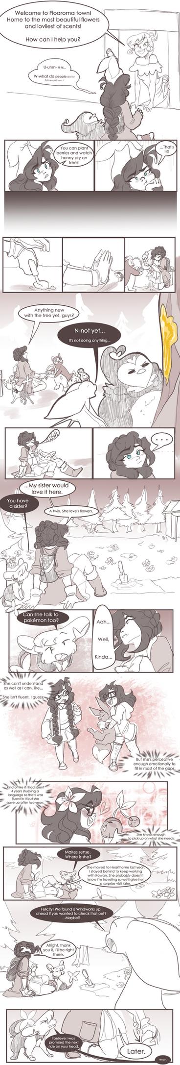 Lissylocke page 12 by Skitea