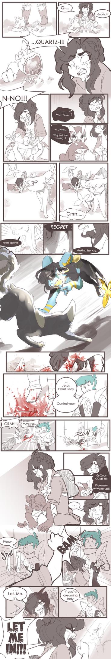 Lissylocke page 14 by Skitea
