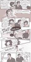 Lissylocke page 16