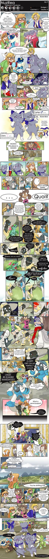 NuzRea page 39 by Skitea
