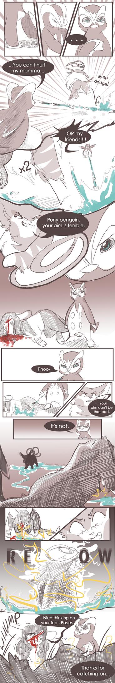 Lissylocke page 20 by Skitea