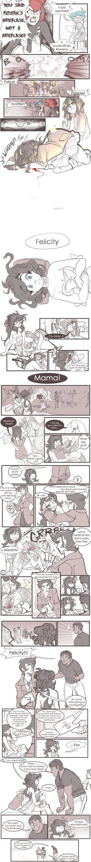 Lissylocke page 22 by Skitea