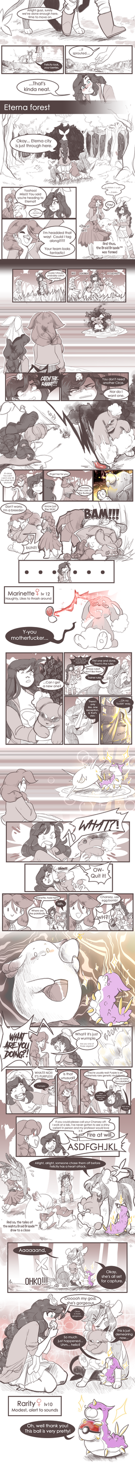 Lissylocke page 25 by Skitea