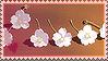 spring by pruzjinka