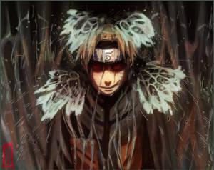 Naruto 492
