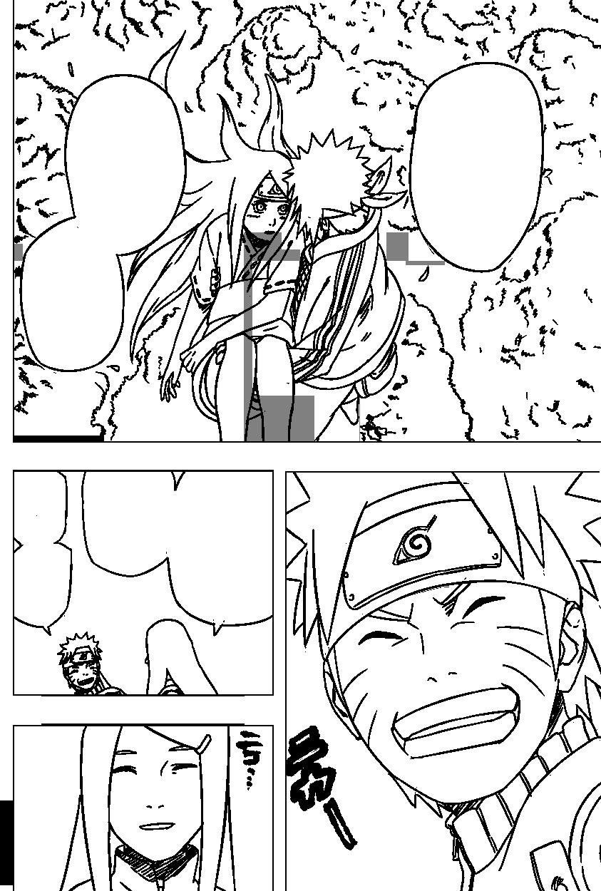 Naruto 498 16 lineart by pruzjinka
