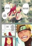 Naruto 498 page 16