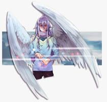 YCH | Spiritstar12