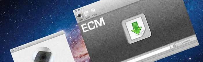 Software ECM