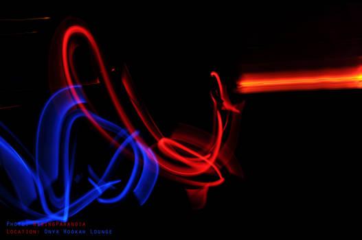 Light Graffitti