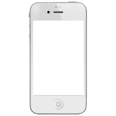 Iphone PNG by nandasel on DeviantArt