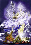 The Gift of Indra