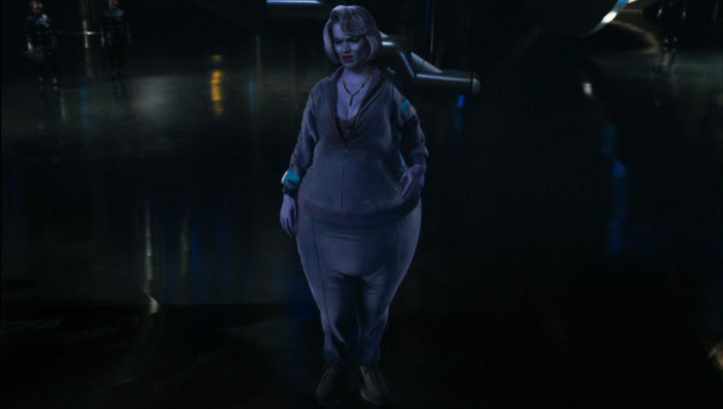 Violet Beauregarde Charlie And The Chocolate Factory Musical Scarlett Beaure...