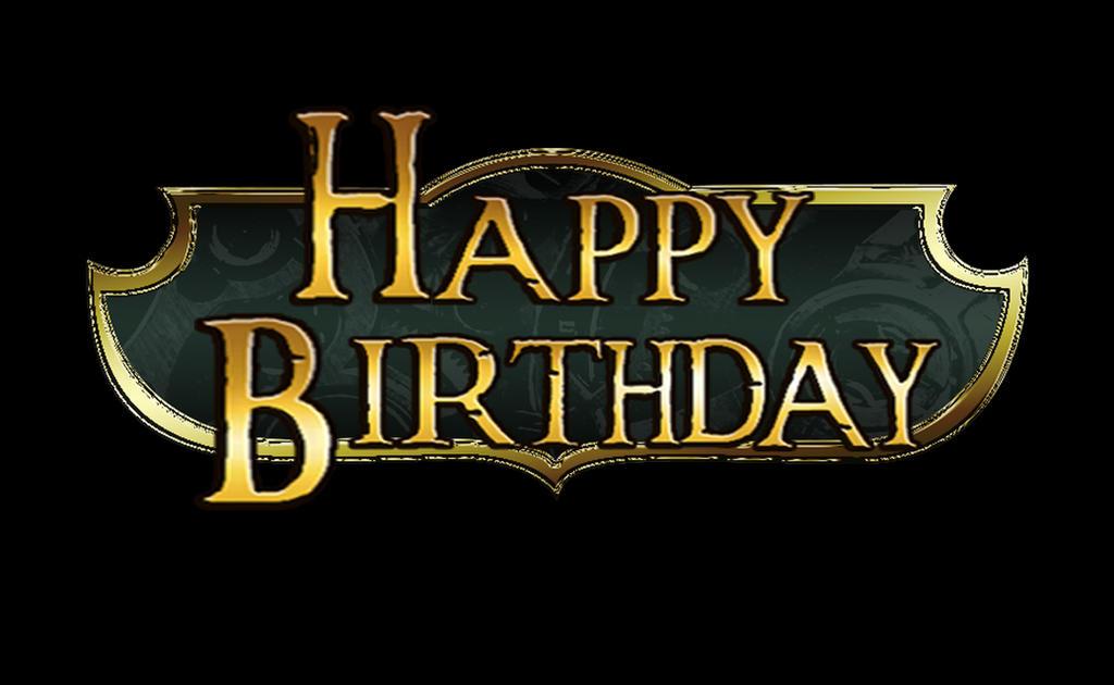 Happy Birthday Dick Cake