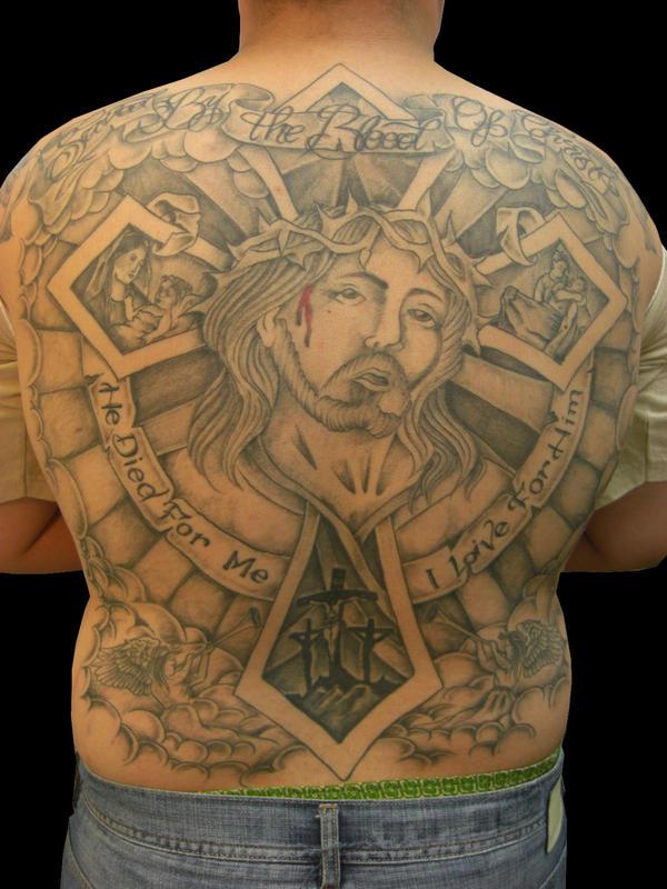 corey tattoo design tattoo images by charlene sullivan. Black Bedroom Furniture Sets. Home Design Ideas