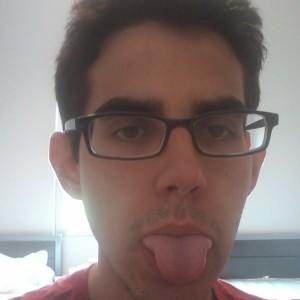 Atomic-Nerd's Profile Picture