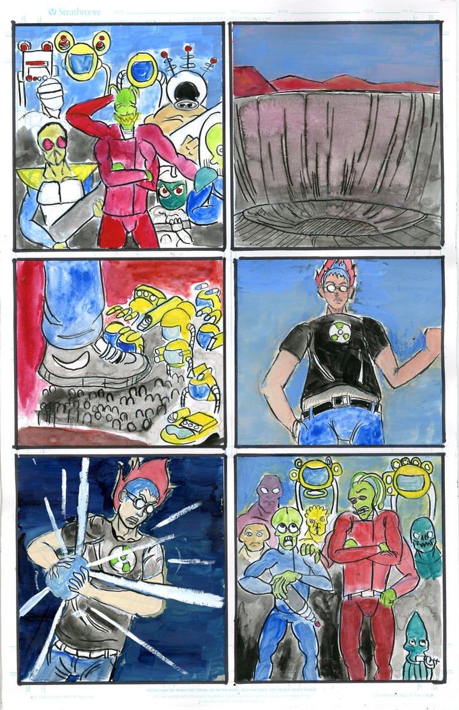 Atomic-Nerd Water Color pg 11 by Atomic-Nerd