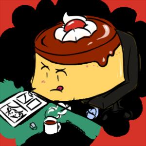 hanaoka-a's Profile Picture