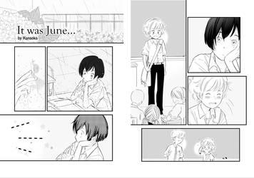 It was June 1 by hanaoka-a