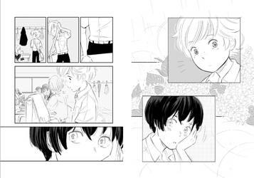 It was June 2 by hanaoka-a