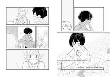 It was June 3 by hanaoka-a