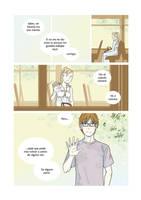 En alguna parte 04 by hanaoka-a