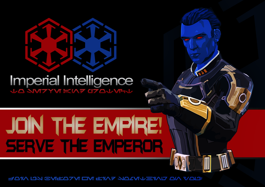 [Image: imperial_intelligence_by_dromcz-d33bz8b.png]