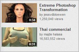 XD Youtube!! by kissmeimme