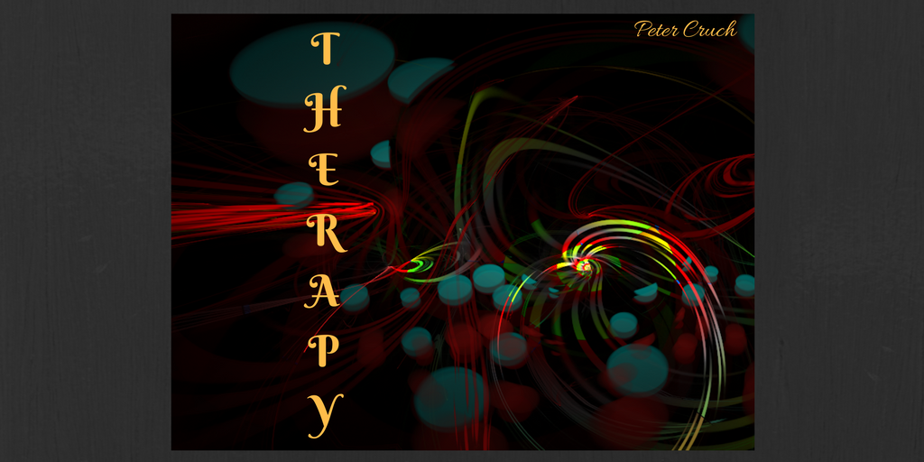 Therapy by SoHapy