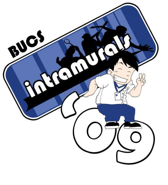 d4f75dea95b BUCS Intramurals Shirt Design 2009 by chichiwiya on DeviantArt