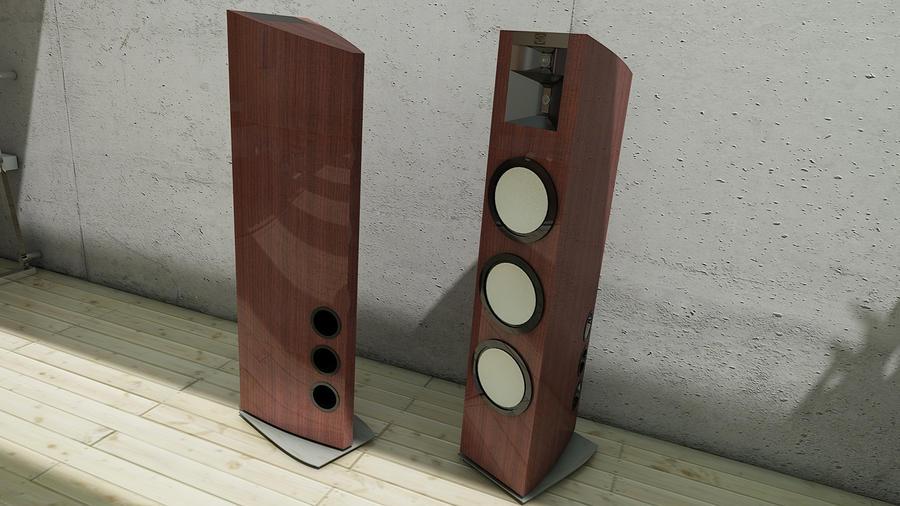 bmw klipsch palladium p 39f s by masin on deviantart. Black Bedroom Furniture Sets. Home Design Ideas