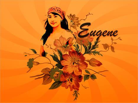 Eugene2