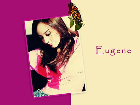 EugeneP2
