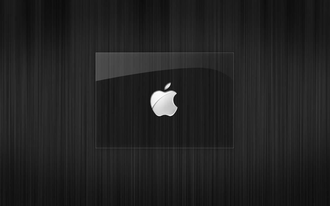 Apple_TiaoWen