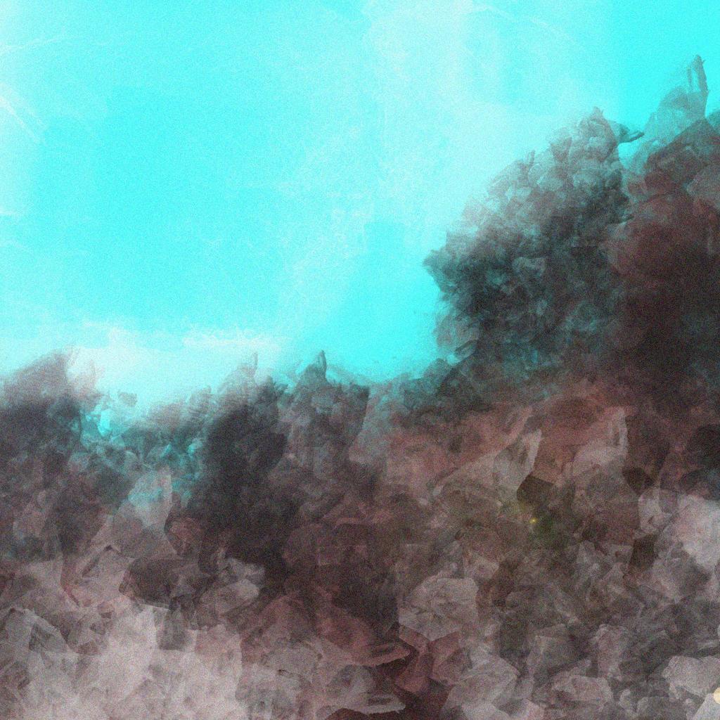 Rockwater by thedestoryerofworlds