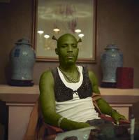 Shrek's gonna give it to ya