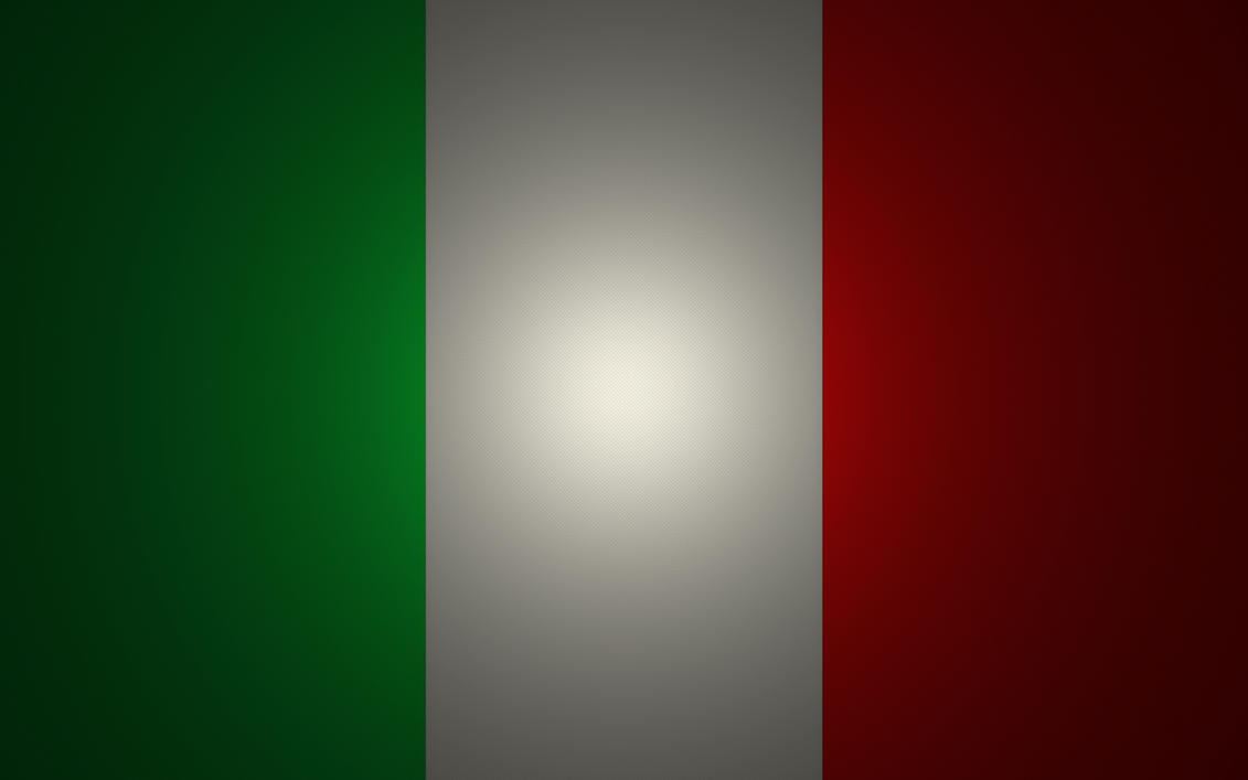 italian flag wallpaper viewing gallery
