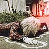 RUKI DIES hahahaha by hacchan-i