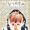 ryuji icon by hacchan-i