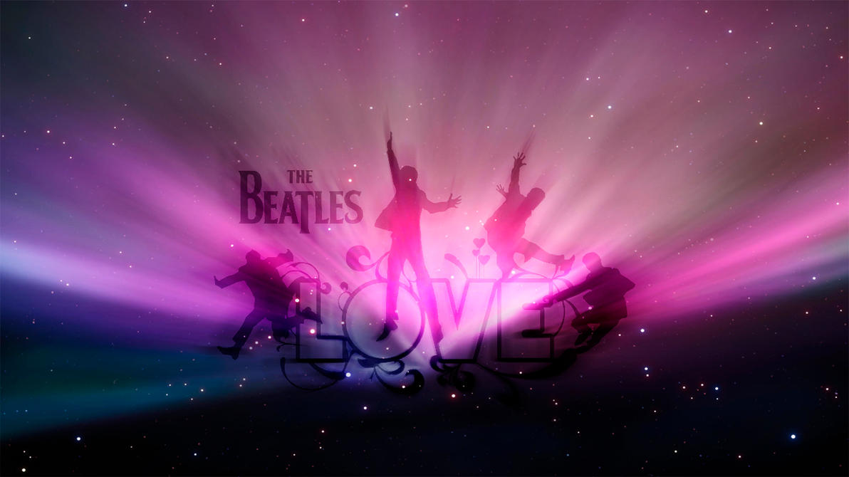 Simple Wallpaper Mac The Beatles - the_beatles_osx_wallpaper_by_dezhel-d324lud  Gallery_695846.jpg