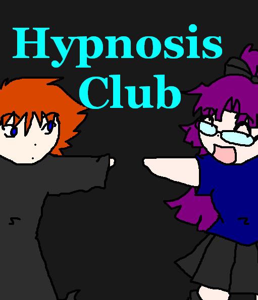 club id by Hypnosis-Fanclub
