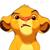 Simba Eww