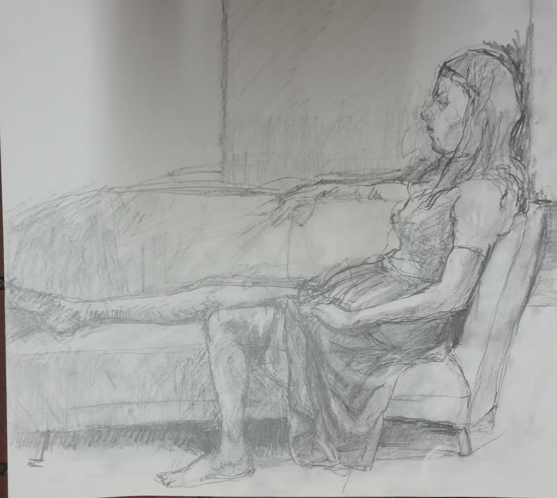 Femme by hundredsand