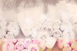itskaname's Profile Picture