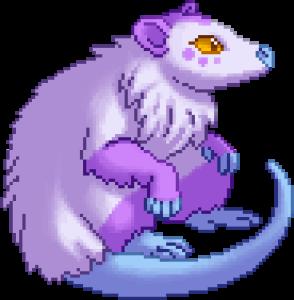 DragonHeartWolf's Profile Picture