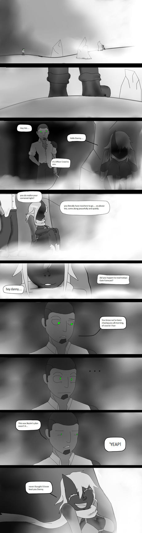 Walking City Audition page 2 by numb-erz