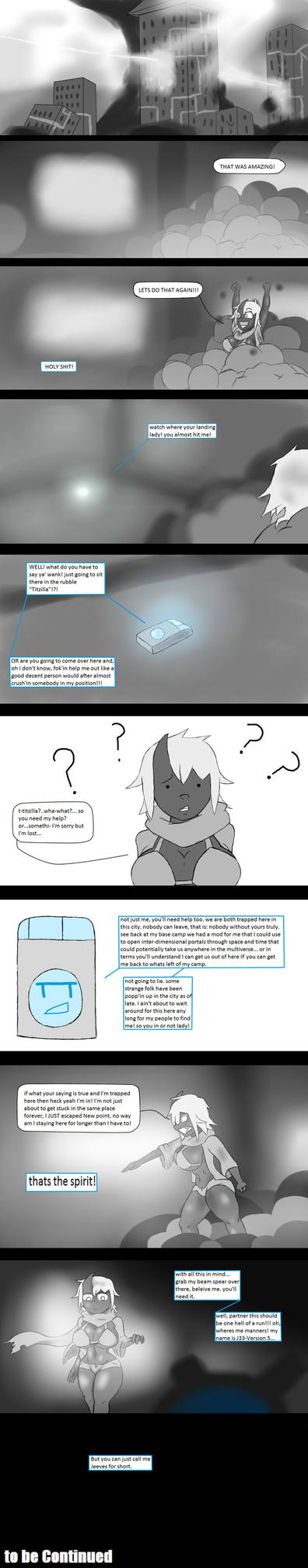Walking City Audition page 4 by numb-erz