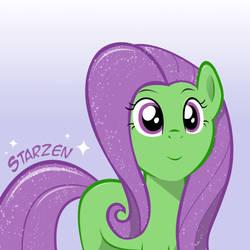 Starzen2-invert [OC] by The-Sky-Is-Up