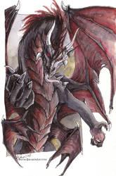 Wyraach Ur by drakhenliche