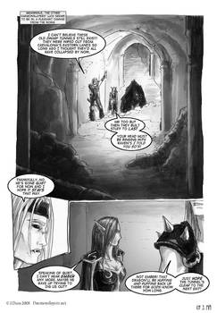 Heritage. Page 53